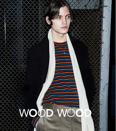 W32_m_woodwood