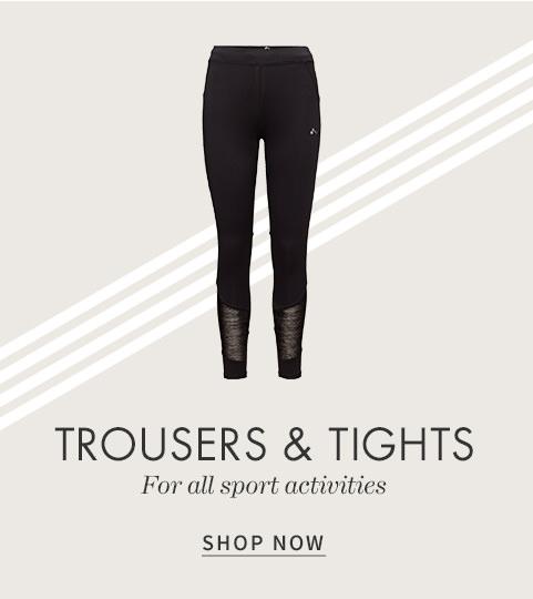 3c_w_trousers_en