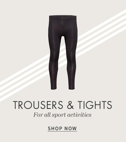 3c_m_trousers_en
