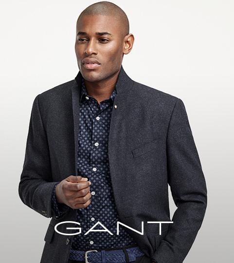 W33_M_3a_GANT