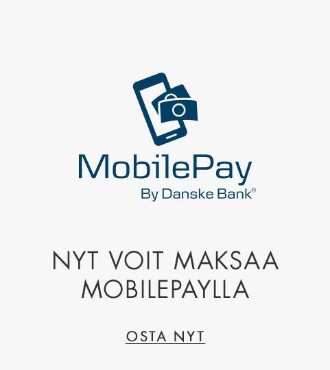 Onsite_mobilepay_fi