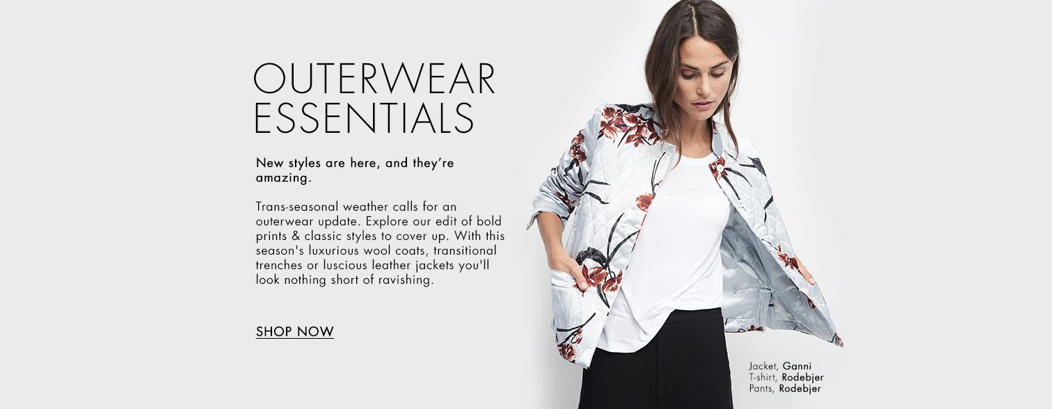 Outerwear_w_1