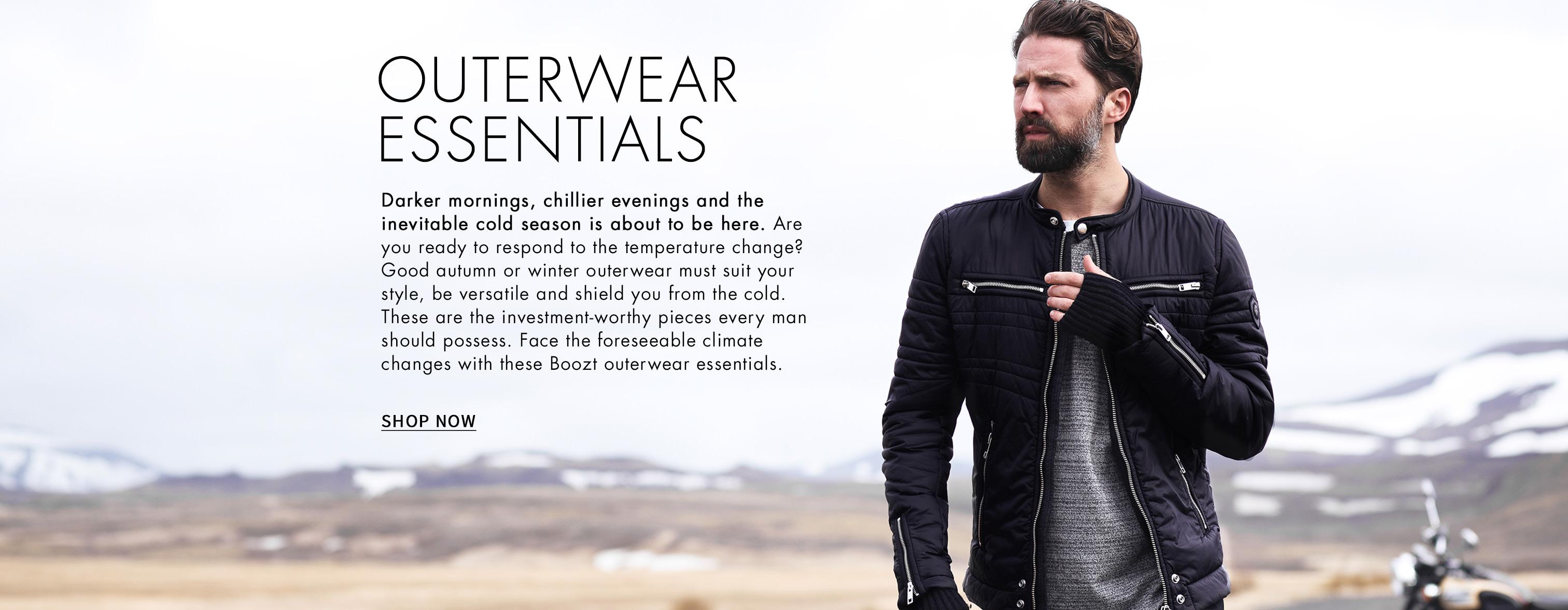 Outerwear_m_main