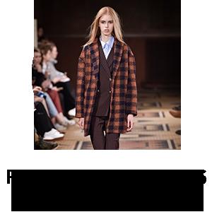 Fashion_week_w_footer