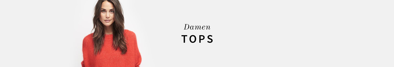 Aw16_tops_w_de