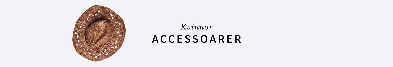 Aw16_accessories_w_sv