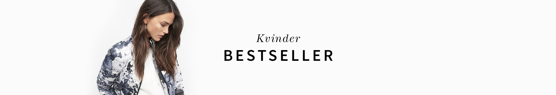 Aw16_bestsellers_w_da