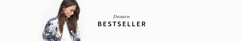 Aw16_bestsellers_w_de
