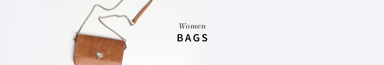 Aw16_bags_w_en