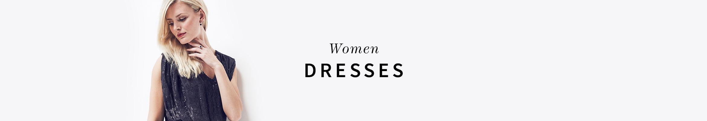 Aw16_dresses_w_en