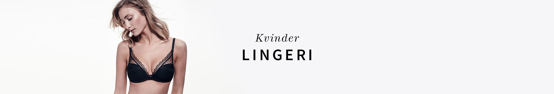 Aw16_lingerie_w_da