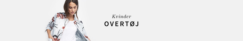 Aw16_outerwear_w_da