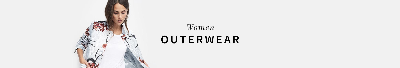 Aw16_outerwear_w_en