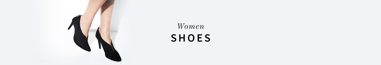 Aw16_shoes_w_en