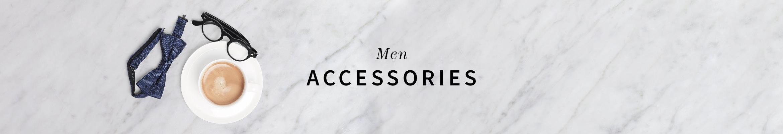 Aw16_accessories_m_en
