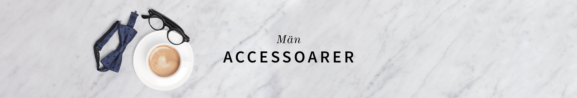 Aw16_accessories_m_sv