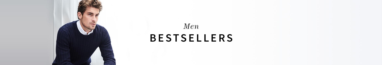 Aw16_bestsellers_m_en