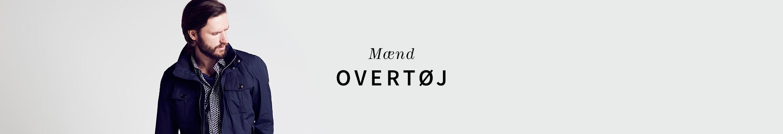 Aw16_outerwear_m_da