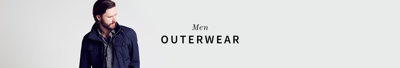 Aw16_outerwear_m_en