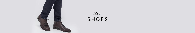 Aw16_shoes_m_en