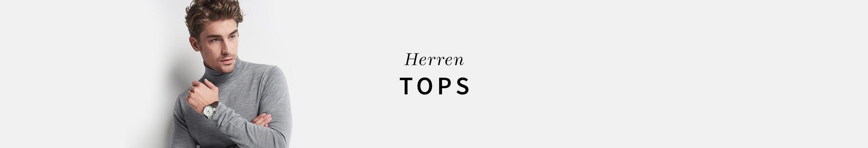 Aw16_tops_m_de