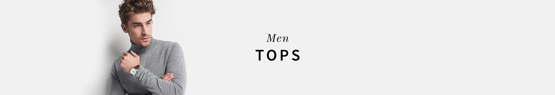 Aw16_tops_m_en