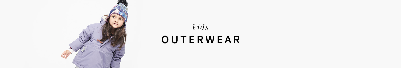 Aw16_outerwear_k_en