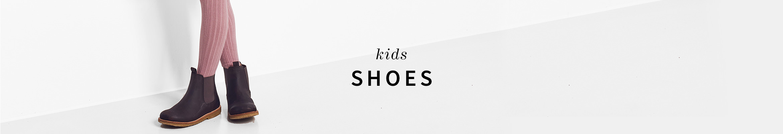 Aw16_shoes_k_en