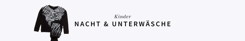 Aw16_underwear_k_de