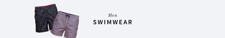 Aw16_swimwear_m_en