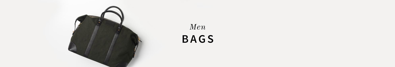 Aw16_bags_m_en