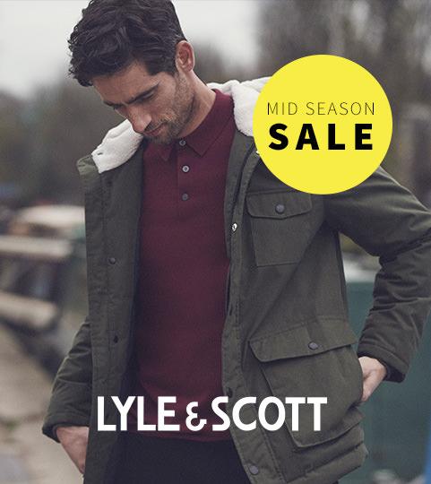 W43_m_3a_Lyle&Scott