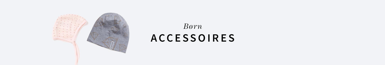 Aw16_accessories_k_da