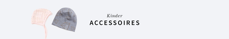 Aw16_accessories_k_de