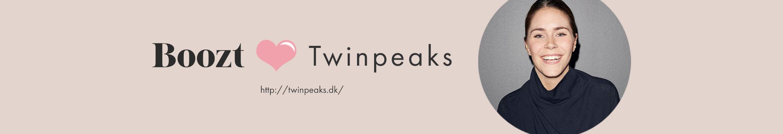 Twinpeaks_2340x400