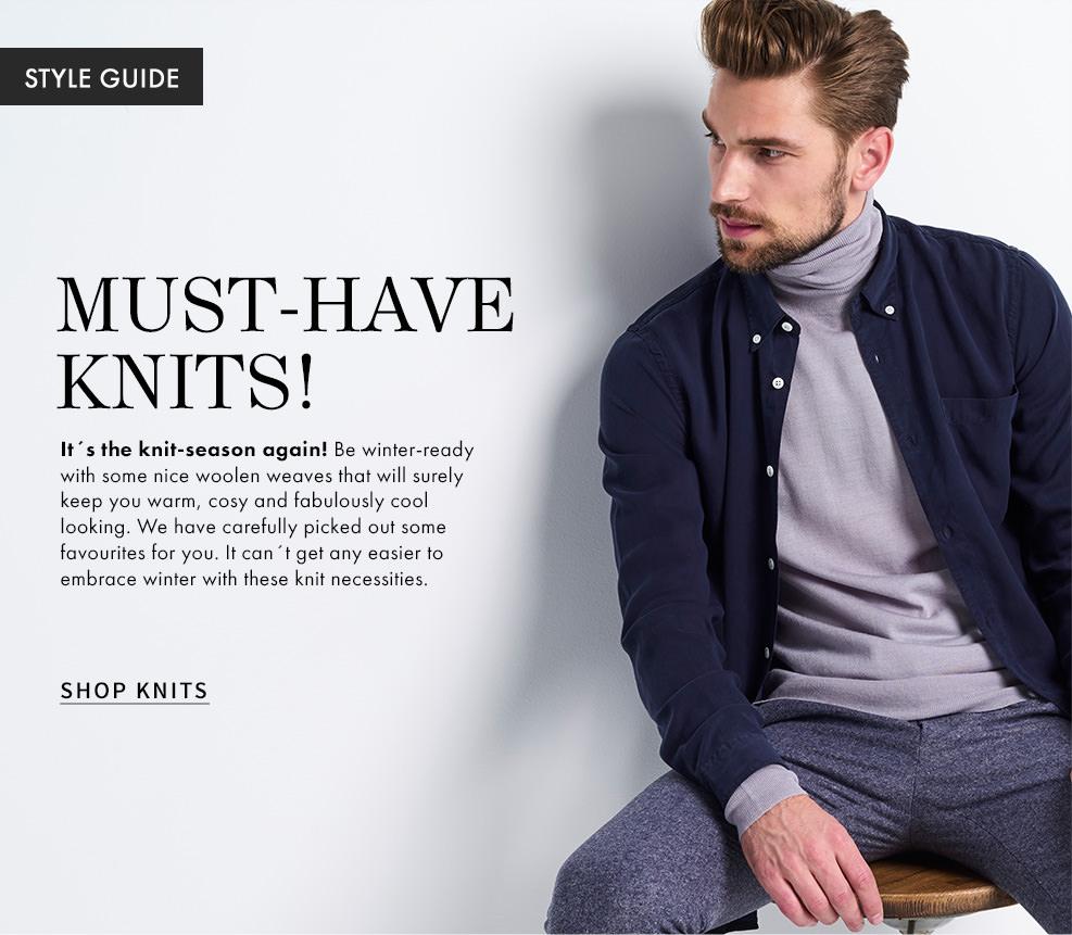 W46_knits_m_1