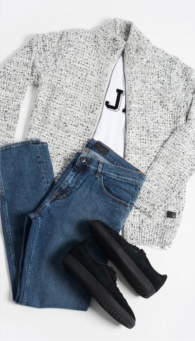 W46_knits_m_3