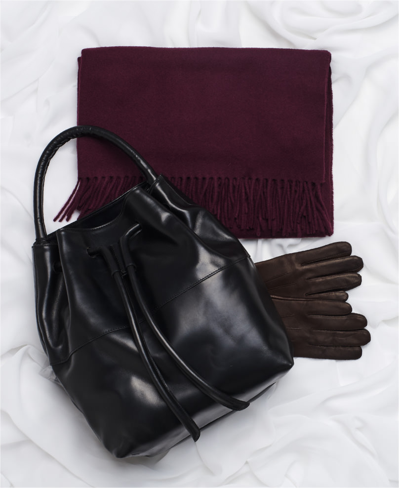 Musthaves_w_3
