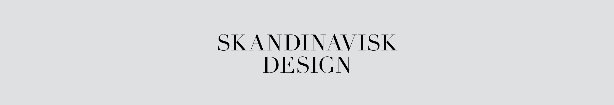 Scandinavian_design_no