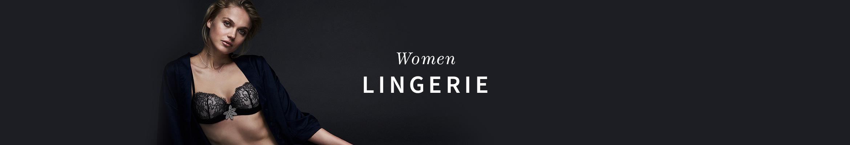 Xmas16_lingerie_w_en