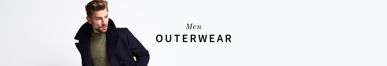 Xmas16_outerwear_m_en