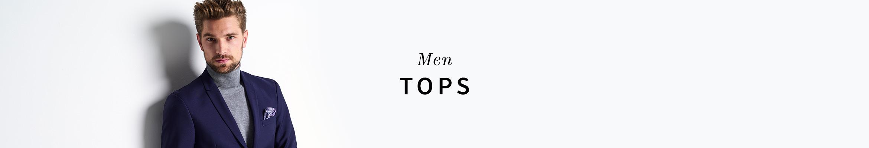 Xmas16_tops_m_en