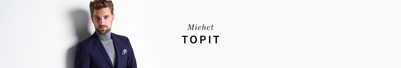 Xmas16_tops_m_fi