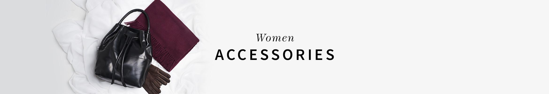 Xmas16_accessories_w_en
