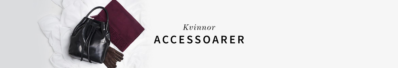 Xmas16_accessories_w_sv