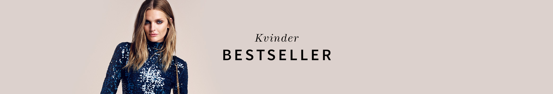 Xmas16_bestsellers_w_da