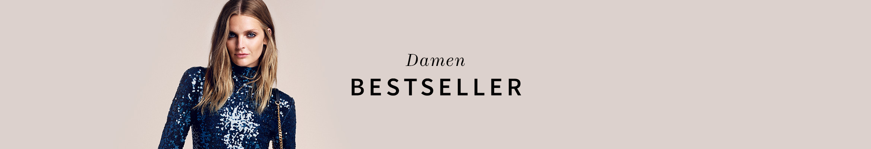 Xmas16_bestsellers_w_de