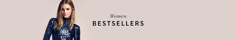 Xmas16_bestsellers_w_en