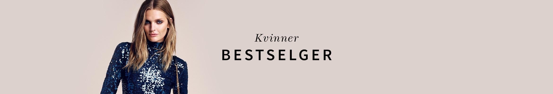 Xmas16_bestsellers_w_no