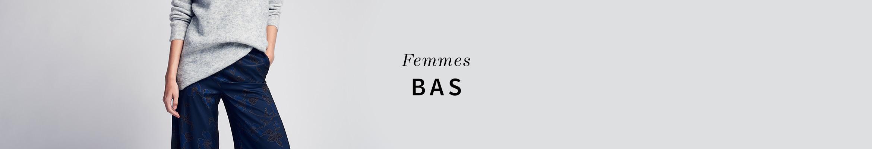 Xmas16_bottoms_w_fr